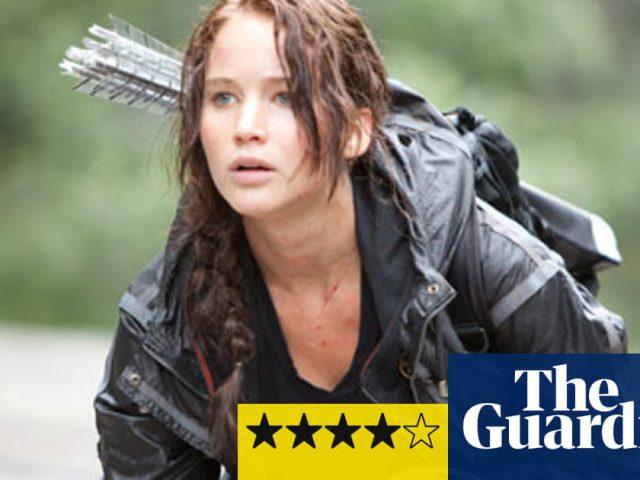 The Guardian บทจิวารณ์หนังมากมายที่เชื่อถือได้