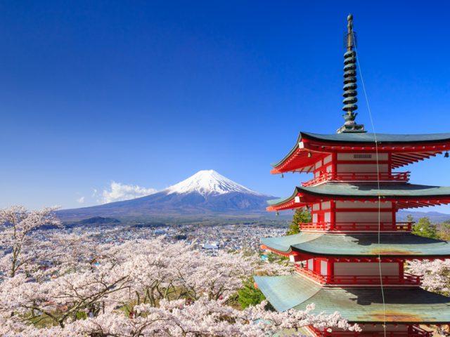 ญี่ปุ่นกลายเป็นประเทศล่าสุดที่จะเปิดตัว Vaccine Passport