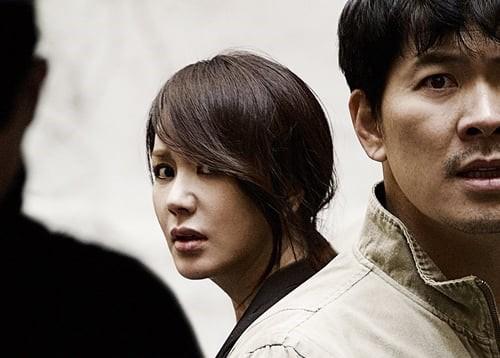 รีวิว หนัง Montage (2013)
