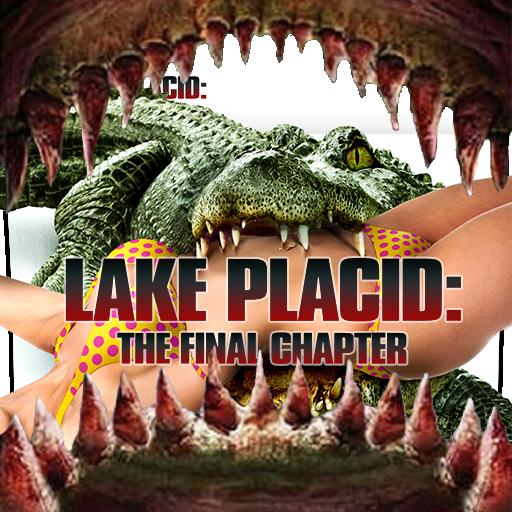 Lake Final Chapter (2012)