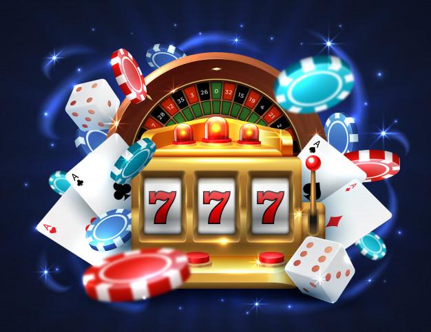 Huuuge Casino โบนัสไม่ต้องฝาก